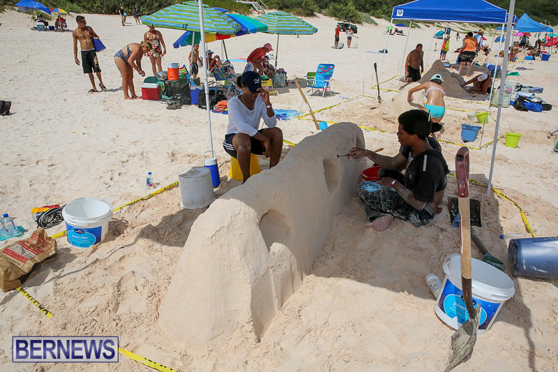 21st-Bermuda-Sand-Sculpture-Competition-September-3-2016-39