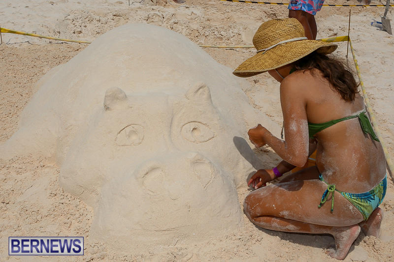 21st-Bermuda-Sand-Sculpture-Competition-September-3-2016-4