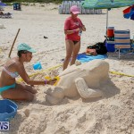21st Bermuda Sand Sculpture Competition, September 3 2016-40