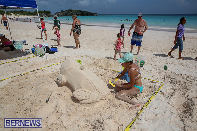 21st-Bermuda-Sand-Sculpture-Competition-September-3-2016-43
