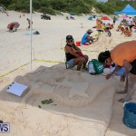 21st Bermuda Sand Sculpture Competition, September 3 2016-48