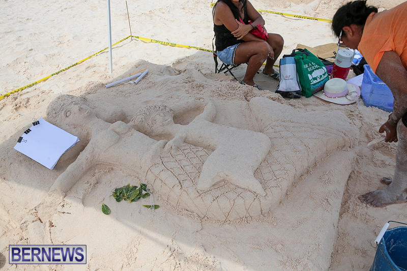 21st-Bermuda-Sand-Sculpture-Competition-September-3-2016-49