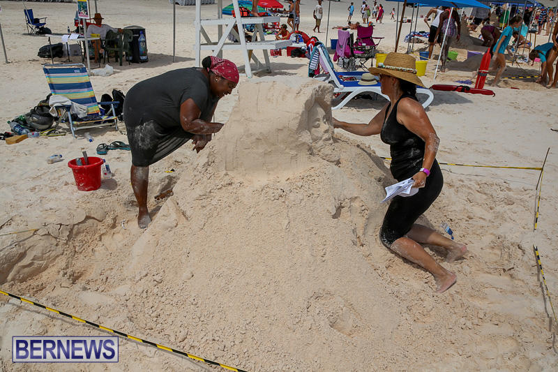 21st-Bermuda-Sand-Sculpture-Competition-September-3-2016-5
