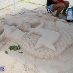 21st Bermuda Sand Sculpture Competition, September 3 2016-50