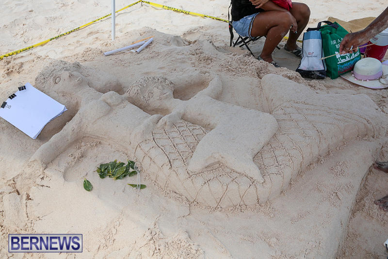 21st-Bermuda-Sand-Sculpture-Competition-September-3-2016-50