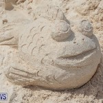 21st Bermuda Sand Sculpture Competition, September 3 2016-54