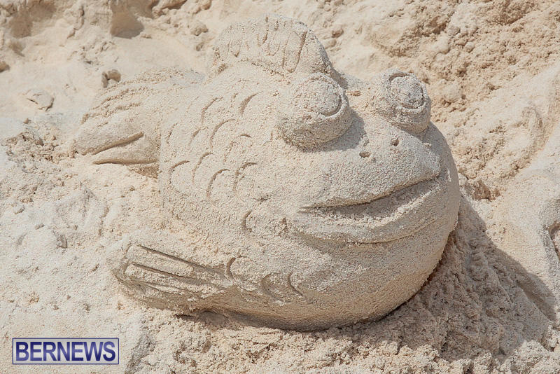 21st-Bermuda-Sand-Sculpture-Competition-September-3-2016-54
