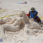 21st Bermuda Sand Sculpture Competition, September 3 2016-58