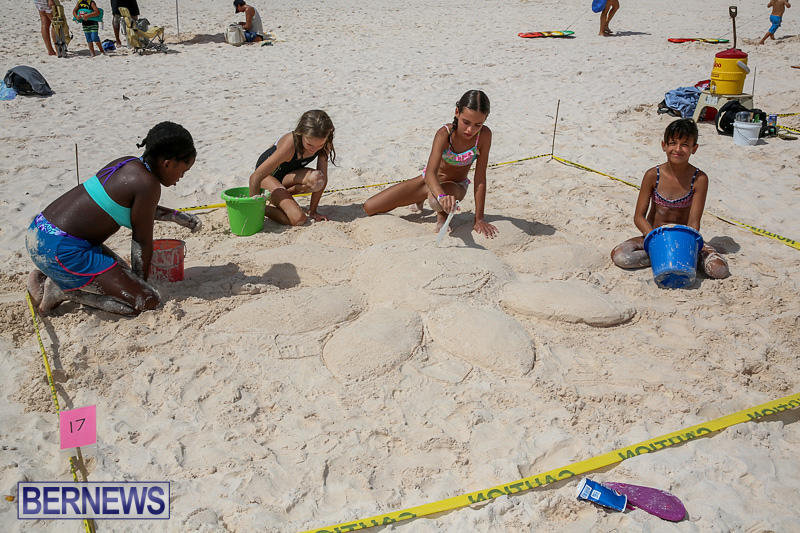 21st-Bermuda-Sand-Sculpture-Competition-September-3-2016-59