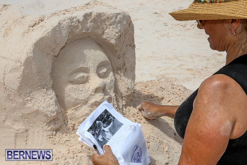21st-Bermuda-Sand-Sculpture-Competition-September-3-2016-6