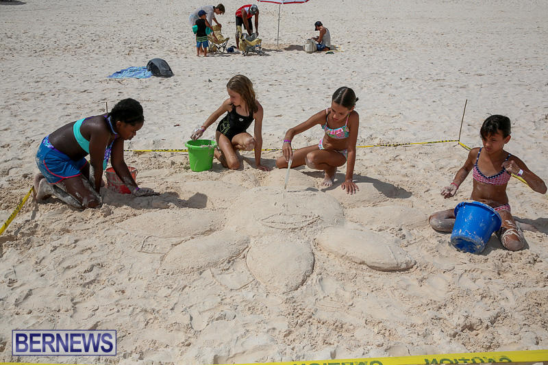 21st-Bermuda-Sand-Sculpture-Competition-September-3-2016-60