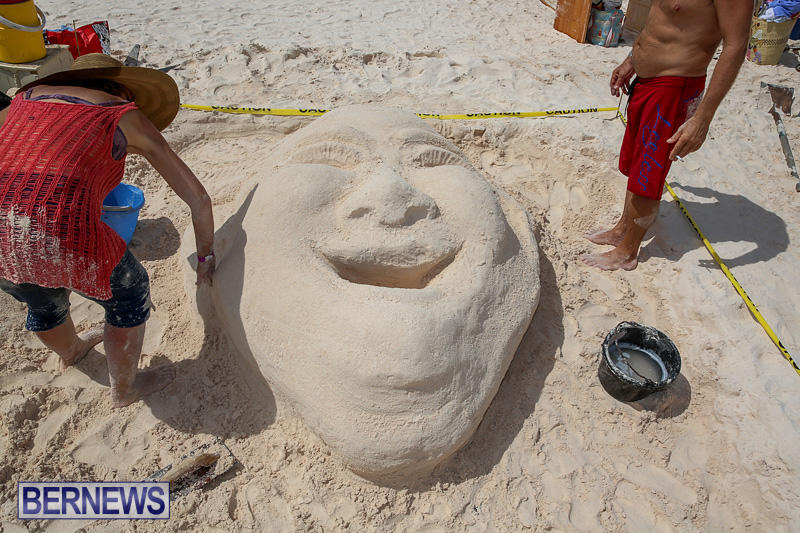 21st-Bermuda-Sand-Sculpture-Competition-September-3-2016-62