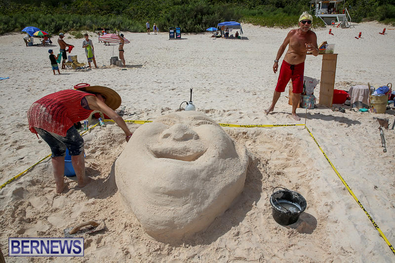 21st-Bermuda-Sand-Sculpture-Competition-September-3-2016-63