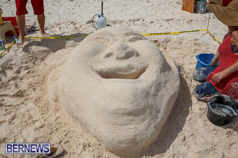 21st-Bermuda-Sand-Sculpture-Competition-September-3-2016-64