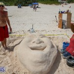 21st Bermuda Sand Sculpture Competition, September 3 2016-65