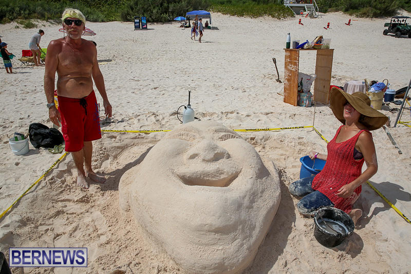 21st-Bermuda-Sand-Sculpture-Competition-September-3-2016-65