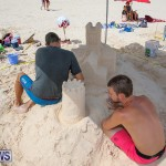 21st Bermuda Sand Sculpture Competition, September 3 2016-66