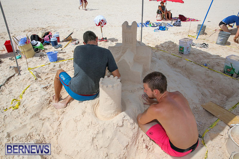 21st-Bermuda-Sand-Sculpture-Competition-September-3-2016-66