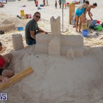 21st Bermuda Sand Sculpture Competition, September 3 2016-67