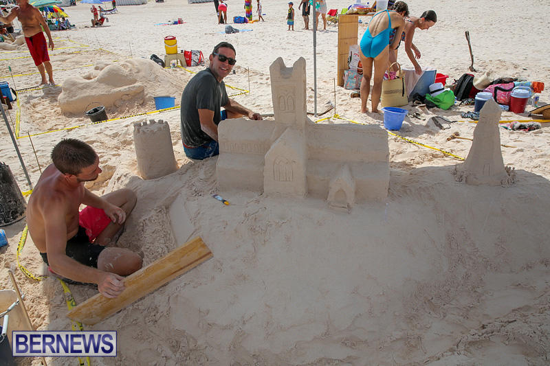 21st-Bermuda-Sand-Sculpture-Competition-September-3-2016-67