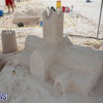 21st Bermuda Sand Sculpture Competition, September 3 2016-68