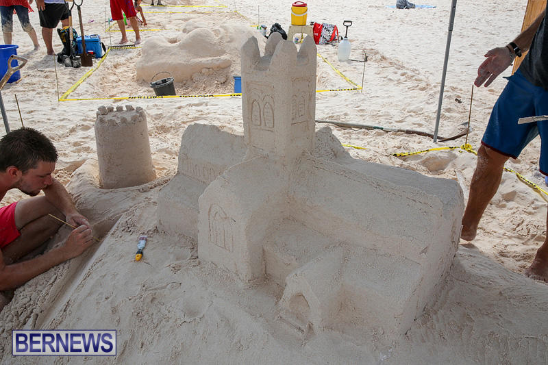 21st-Bermuda-Sand-Sculpture-Competition-September-3-2016-68