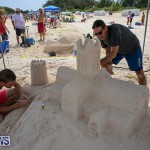21st Bermuda Sand Sculpture Competition, September 3 2016-69