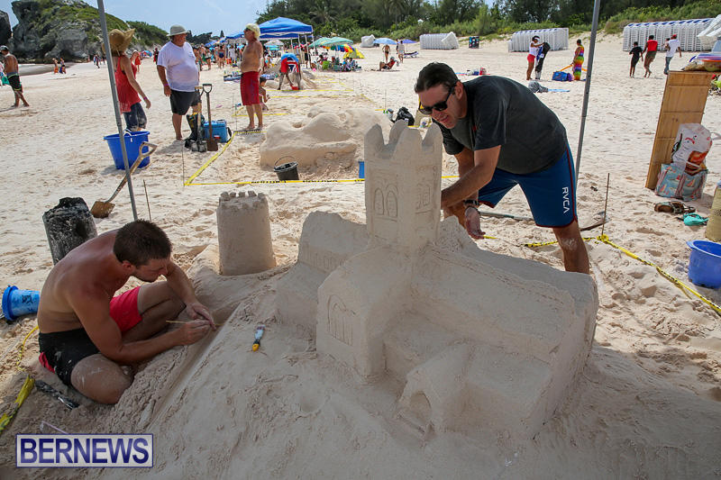 21st-Bermuda-Sand-Sculpture-Competition-September-3-2016-69