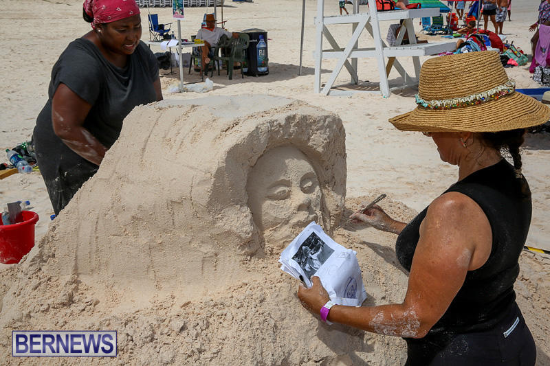 21st-Bermuda-Sand-Sculpture-Competition-September-3-2016-7
