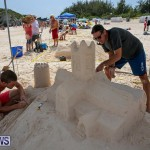 21st Bermuda Sand Sculpture Competition, September 3 2016-70