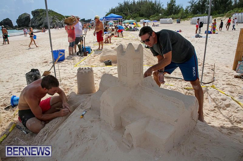 21st-Bermuda-Sand-Sculpture-Competition-September-3-2016-70