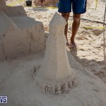 21st Bermuda Sand Sculpture Competition, September 3 2016-71