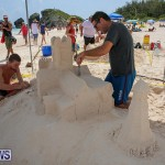 21st Bermuda Sand Sculpture Competition, September 3 2016-72