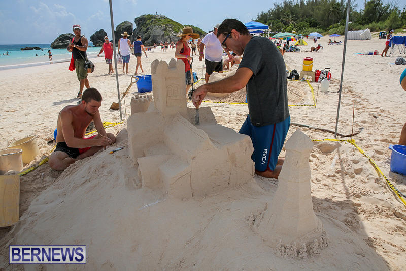 21st-Bermuda-Sand-Sculpture-Competition-September-3-2016-72