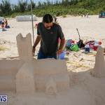 21st Bermuda Sand Sculpture Competition, September 3 2016-74
