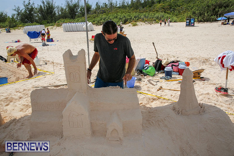 21st-Bermuda-Sand-Sculpture-Competition-September-3-2016-74