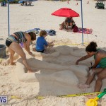 21st Bermuda Sand Sculpture Competition, September 3 2016-75