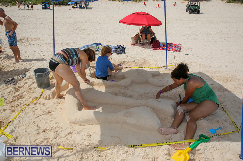 21st-Bermuda-Sand-Sculpture-Competition-September-3-2016-75