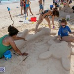 21st Bermuda Sand Sculpture Competition, September 3 2016-77