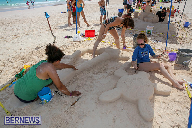 21st-Bermuda-Sand-Sculpture-Competition-September-3-2016-77