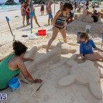 21st Bermuda Sand Sculpture Competition, September 3 2016-78