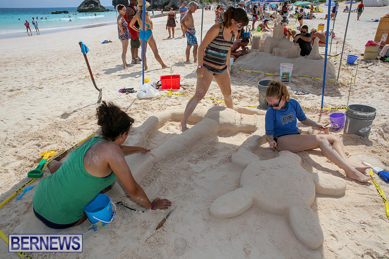 21st-Bermuda-Sand-Sculpture-Competition-September-3-2016-78
