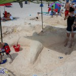 21st Bermuda Sand Sculpture Competition, September 3 2016-79