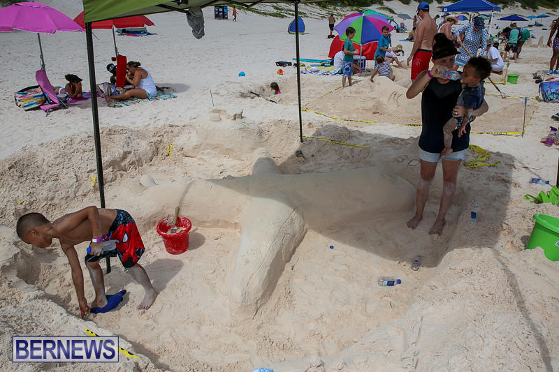 21st-Bermuda-Sand-Sculpture-Competition-September-3-2016-79