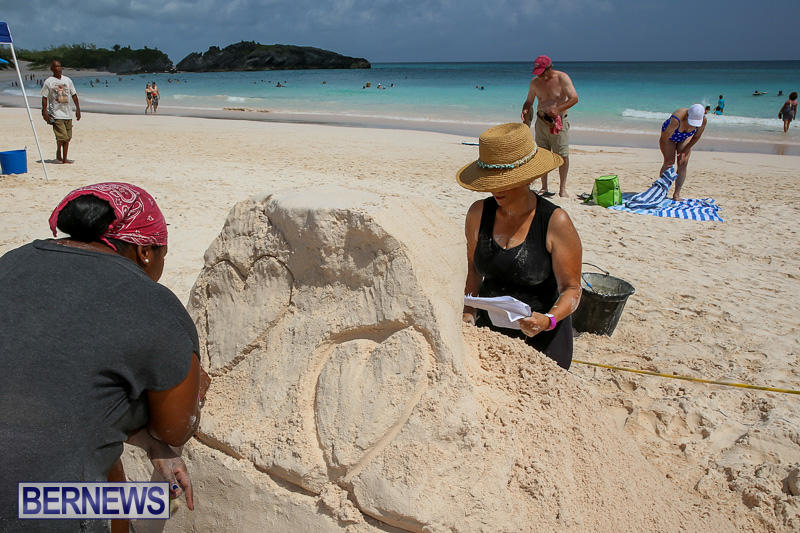 21st-Bermuda-Sand-Sculpture-Competition-September-3-2016-8