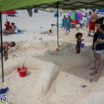 21st Bermuda Sand Sculpture Competition, September 3 2016-80
