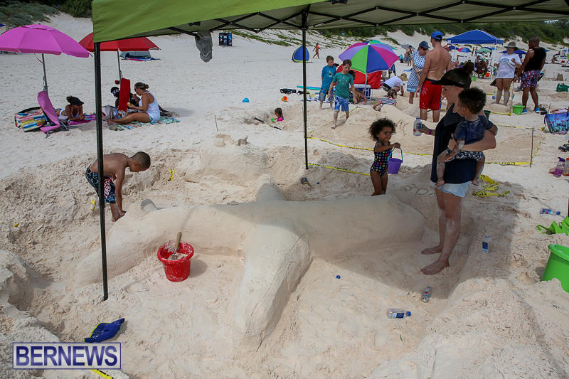 21st-Bermuda-Sand-Sculpture-Competition-September-3-2016-80