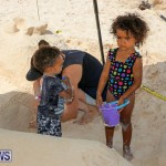 21st Bermuda Sand Sculpture Competition, September 3 2016-82
