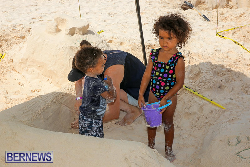 21st-Bermuda-Sand-Sculpture-Competition-September-3-2016-82