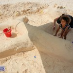 21st Bermuda Sand Sculpture Competition, September 3 2016-83